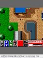 GTA 2 - java game for mobile. GTA 2 free download.