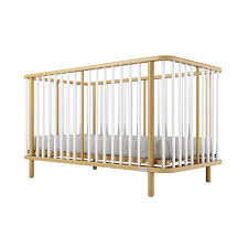 How To Change A Crib Into A Toddler Bed by Furniture That Transitions From Baby To Toddler Well Rounded Ny