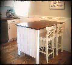 ikea island kitchen kitchen island ikea bar home design ideas the popular simple