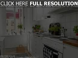 Cheap Kitchen Decorating Ideas For Apartments Organization Small Kitchen Apartment Ideas Small Apartment