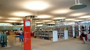 sendai mediatheque floor plans sendai mediatheque 3f jpg