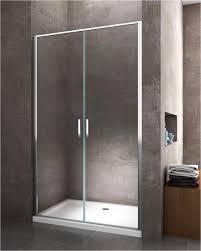 doccia facile 40 idee per mensole doccia leroy merlin immagini decora per
