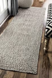 full size of kitchen rugs washable braided rugs primitive rug