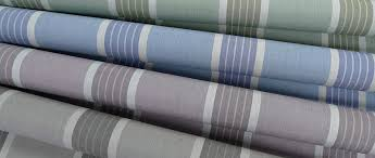 Dickson Awning Fabric Awning Fabrics Middlesbrough Stokesley Mulberry Blinds