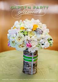 161 best english summer garden party wedding theme images on