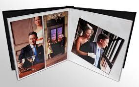 Wedding Picture Albums Wedding Album Designs From Bridebox