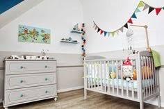 chambre de bebe complete a petit prix chambre de bebe complete a petit prix unique chambre bébé pl te