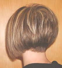 graduated bob hairstyles back view 18 graduated bob haircut images bob hairstyles 2017 short