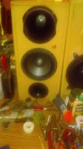 case outlet speaker cabinets precision port 2 flared speaker cabinet port tube kit