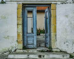 door house door house architecture free photo on pixabay