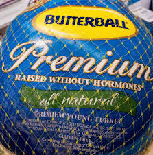 whole turkey for sale premium and the turkey labels we cluck cluck