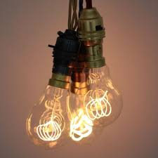 1930 Light Fixtures 1930s Style Light Bulbs Home Goods Accents Pinterest 1930s
