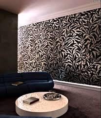 Steinwand Wohnzimmer Youtube Dekorative Fliesen Schwarz Weiße Wandverkleidung Wohnzimmer Youtube