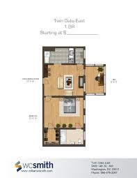 twin oaks apartments bedroom floor plans and twins explore columbia heights bedroom floor plans and more