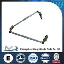 nissan qashqai wiper linkage bus wiper linkage bus wiper linkage suppliers and manufacturers