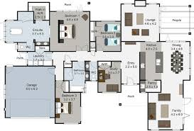 plan collection otago style house plans waihopai from landmark homes landmark homes