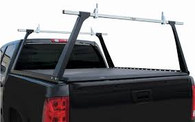 Ford F250 Truck Roof Rack - access adarac truck rack access truck bed rack