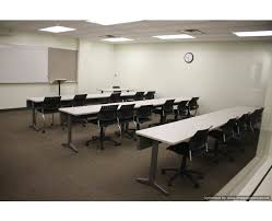 training chairs with tables facility services group training room table and chairs large quantity