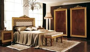 traditional bedroom decorating ideas master bedroom decor traditional enlarge master bedroom designs