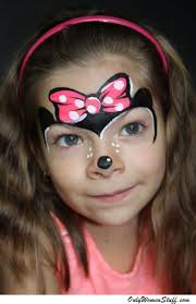 40 easy kids face painting ideas designs for little girls face paintings face and crochet