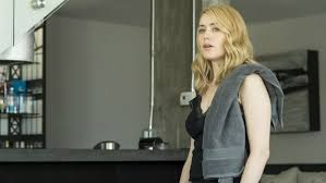 blacklist terrible hair and makeup the blacklist season 3 premiere review blondes have more fun tv com