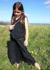 Bellatrix Halloween Costume Overlooking Sea Black Dress Bellatrix Lestrange Costume