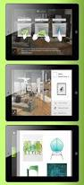 3 apps for interior design