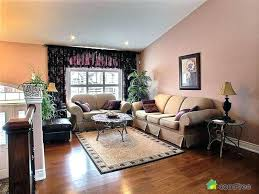 bi level home interior decorating split level living room ideas split level living room decorating
