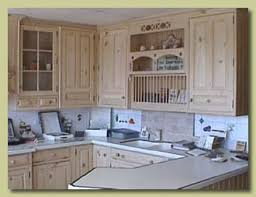 cabinet refacing and remodeling with kitchen saver of north