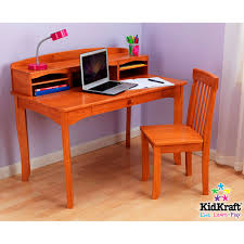 Toddler Desk Set Toddler Desk And Chair Set Modern Chairs Design