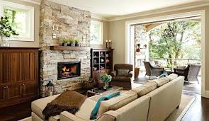 small living room ideas with fireplace living room layout with tv fireplace living room layout small