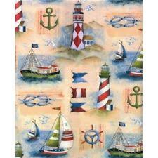 nautical wrapping paper unbranded nautical wrapping paper ebay