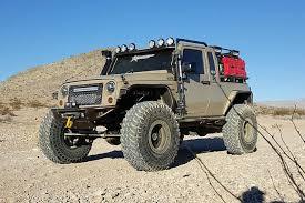 jeep truck 2017 ebay jeep wrangler pickup looks ready to rock u0027n roll