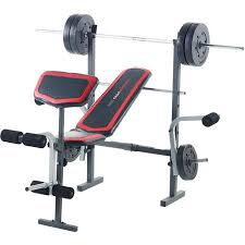 Buy Cheap Weight Bench Bench Weider Weight Pro 220 Best Buy At T Fitness Regarding