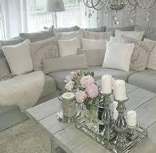 Vintage Shabby Chic Living Room Furniture Country Chic Living Room Furniture Shabby Chic Living Room Shabby