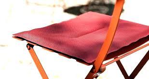 coussin de chaise rond alinea coussin de chaise top galette de chaise ronde dedans