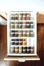 kitchen drawer organization ideas kitchen drawer spice organizer skyskywaitress co