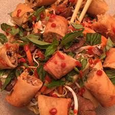 saigon noodle u0026 bistro 349 photos u0026 310 reviews vietnamese