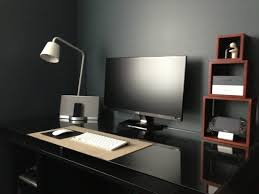 desk cool desk accessories for guys for beautiful desk