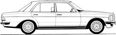 car mercedes png the blueprints com blueprints u003e cars u003e mercedes benz u003e mercedes