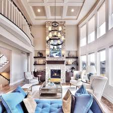 Best Living Room Images On Pinterest Family Rooms Living - Beautiful family rooms