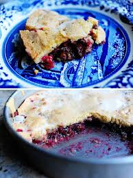 16 most loved thanksgiving pies of all time homesteading simple