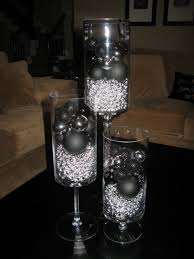gold and silver home decor images about black and silver christmas room on pinterest gold