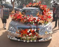 indian wedding car decoration wedding transport decor search wedding