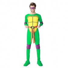 Teenage Mutant Ninja Turtles Halloween Costume Compare Prices Teenage Mutant Ninja Turtles Costume