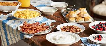 catering for business and family meals cracker barrel