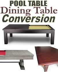 Pool Table Dining Table by Pool Tables U2022 Traditional U2022 Contemporary U2022 Commercial U2022 Coin
