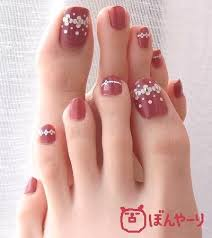 61 best pedicure images on pinterest feet nails pedicure nail