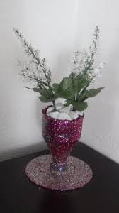 how to make a vase out of a plastic bottle diy crafts youtube