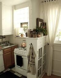 Tiny Apartment Kitchen Ideas 19 Amazing Kitchen Decorating Ideas Apartment Therapy Therapy